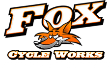 Fox Cycle Works